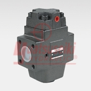 Direction Control Valves, Hydraulic Directional Control Valve